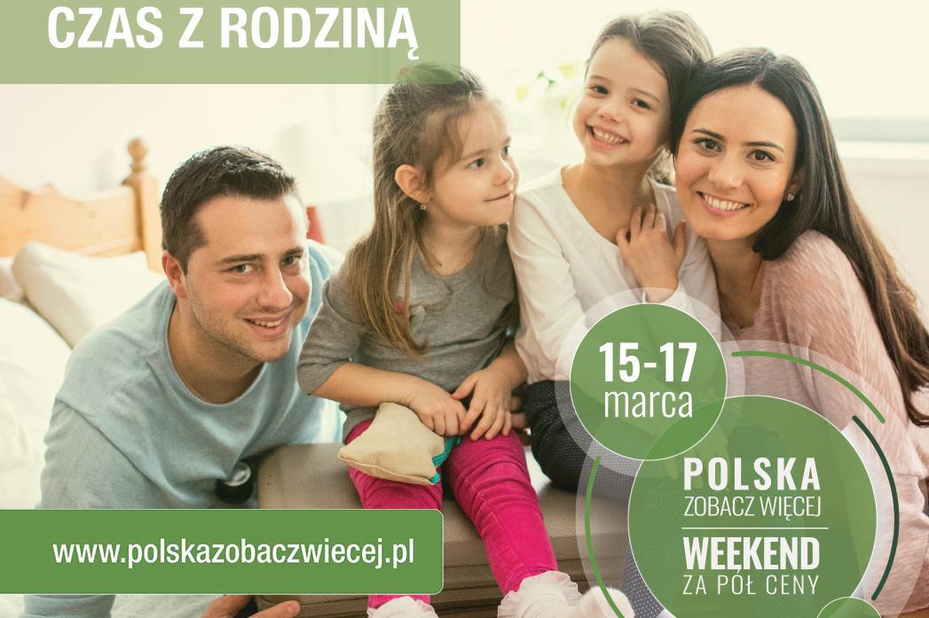 Weekend Za Pół Ceny 2019 News: Noclegi Żywiec I Wypoczynek W Górach